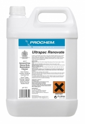 ULTRAPAC RENOVATE 5l Prochem