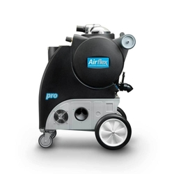 Cleansmart - Airflex Pro 130-800psi 9-56bar