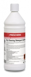 SOLVENT CLEANER ADDITIVE 1 l Prochem