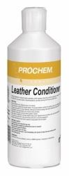 LEATHER CONDITIONER 0,5l Prochem