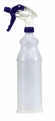Prochem TRIGGER SPRAY BOTTLE